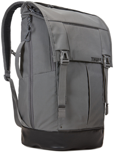 Paramount Backpack 29L Flapover SMOKE