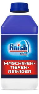 Finish Maschinentiefenreiniger Regular
