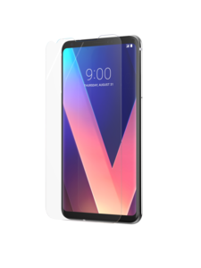 Impact Shield Anti-Scratch LG V30