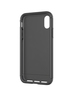Evo Tactical for iPhone X BLACK