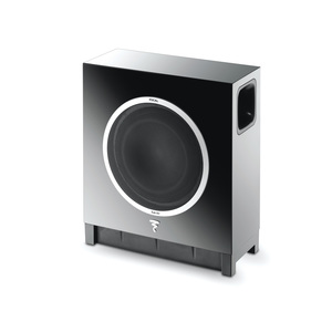 Focal Sub Air Blk