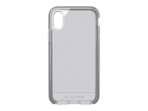 Evo Check iPhone X MID-GREY