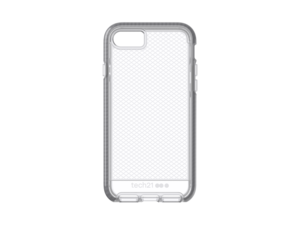 Evo Check for iPhone 7/8 MID-GREY