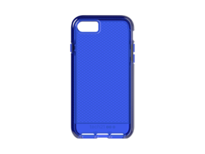 Evo Check for iPhone 7/8 MIDNIGHT BLUE