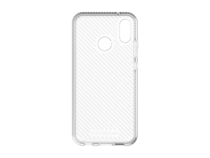 Evo Shell Huawei PLite Series 2018 CLEAR