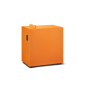 Lotsen Multiroom GOLDFISH ORANGE