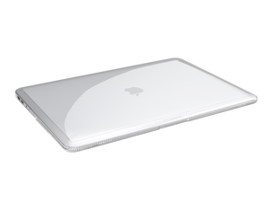 Pure Clear Macbook Air 13