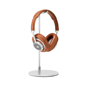 Master & Dynamic Headphone Set 2