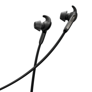ANC Headphone Elite 65E Titanium Black