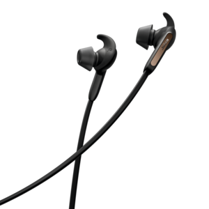 ANC Headphone 65E Copper Black