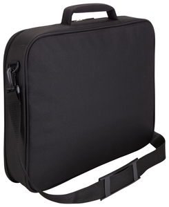 Channel Laptop Bag 15.6