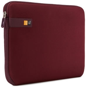 "LAPS Notebook Sleeve 13.3"" PORT ROYALE"