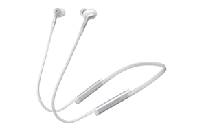 Track+ Wireless In-Ear ANC, Cloudy White