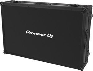 Flight case for XDJ-RX2