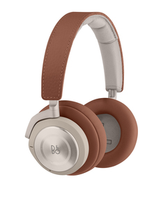 BeoPlay H9i Terracotta AW18