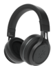 A9/600 BT OverEar Headphones BLACK