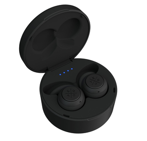 E7/900 TrueWireless Earphones BLACK