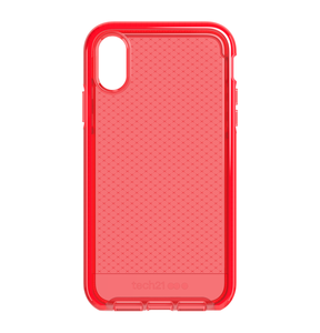 Evo Check for iPhone XR - Rouge