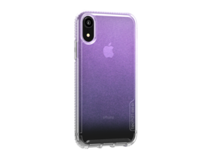 Pure Shimmer for iPhone XR - Pink