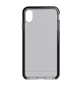 Evo Check for iPhone XS MAX Smokey/Blk
