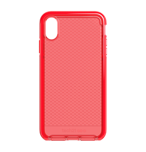 Evo Check for iPhone XS MAX - Rouge