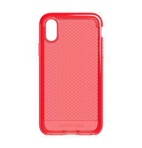 Evo Check for iPhone XS - Rouge