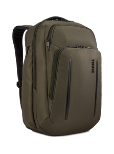 Crossover 2 Backpack 30L Forest night