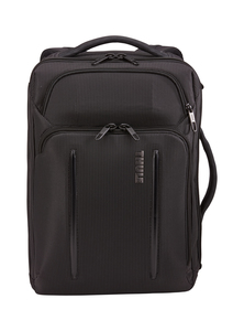 Crossover 2 Convertable Laptop Bag 15.6