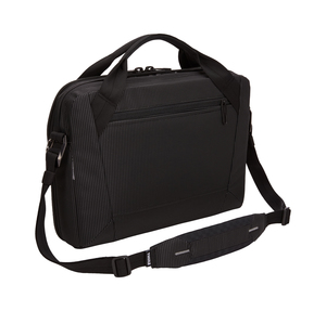 Crossover 2 Laptop Bag 13.3