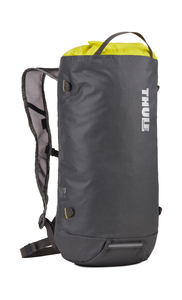 Stir Backpack 15L Dark shadow