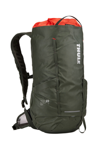 Stir Backpack 20L Dark forest