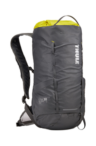 Stir Backpack 20L Dark shadow