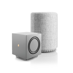 Audio Pro Living Room Set