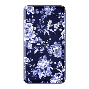 Fashion Power Banks SAILOR BLUE BLOOM