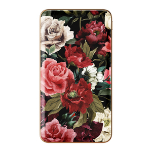 Fashion Power Banks ANTIQUE ROSES