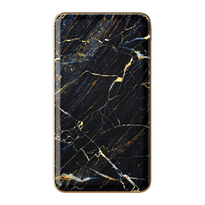 Fashion Power Banks PORT LAURENT MARBLE