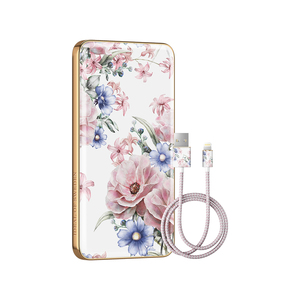 iDeal of Sweden Floral Romance Energy Set