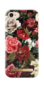 Fashion Case iPh 6/6s/7/8 ANTIQUE ROSES