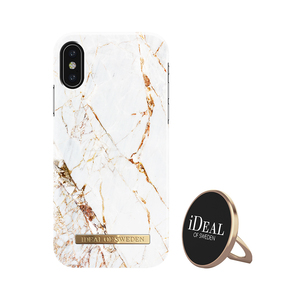 iDeal of Sweden  iPhone X/XS Set 2