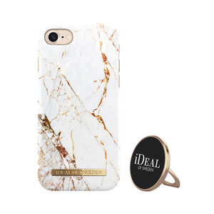 iDeal of Sweden iPhone 6/6s/7/8 Set 2
