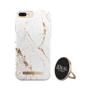 iDeal of Sweden iPhone 6/6s/7/8+ Set 2