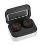MW07 True Wireless Earphone TortoiseShel
