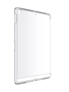 Impact Clear for iPad 5/6th Gen + Pencil