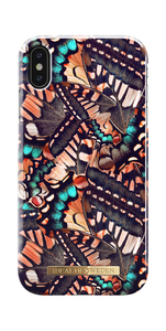 Fashion Case iPhone XS Max FlyAwayWithMe