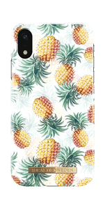 Fashion Case iPhone XR PineappleBonanz