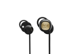 Minor II Bluetooth Black