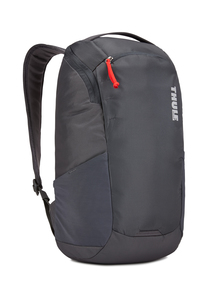 EnRoute 14L Backpack Asphalt