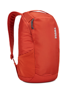 EnRoute 14L Backpack Rooibos