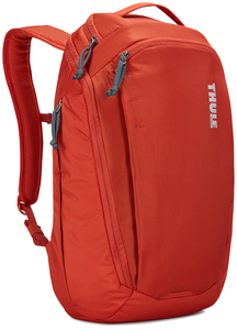EnRoute 23L Backpack Rooibos
