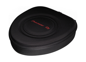 HDJ-HC01 Headphone Case